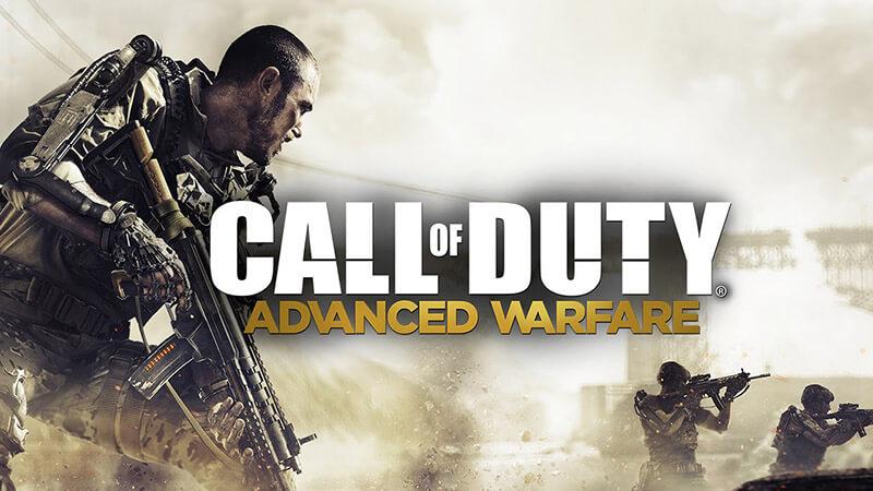 Phần II: Warfare games