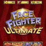 Sống Dậy Những Khoảnh Khắc Tuổi Thơ Cùng Facefighter Ultimate