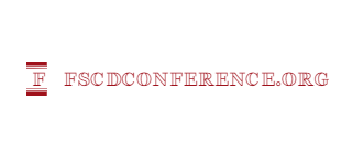 scdconference.org